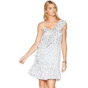 Lilly Pulitzer® Madelina Dress.
